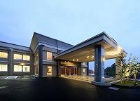老人保健施設I(横浜市)
