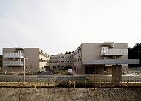 ケアハウスS(横浜市)